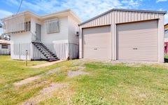 403 Bolsover Street, Depot Hill QLD