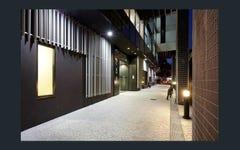 504/243 Franklin Street, Melbourne VIC