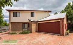 1/19 Bermingham Street, Alderley QLD