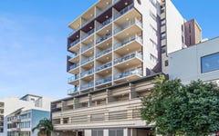 301/111 Quay Street, Brisbane City QLD