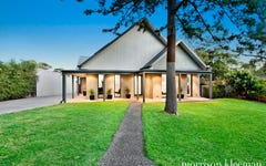15 Guymer Court, Montmorency VIC