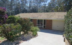 21 Sandra Cl, Coffs Harbour NSW