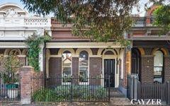 156 Mills Street, Albert Park VIC
