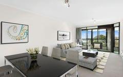 1107/180 Ocean Street, Edgecliff NSW