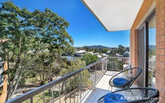 1/22 Lemnos Street, Red Hill QLD