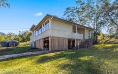 278 Kunghur Creek Road, Kunghur Creek NSW