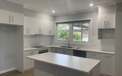 44 Green Street, Lockhart NSW