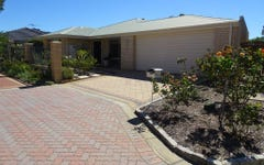 6 Bronzewing Loop, Wembley WA