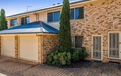5/27 Gladstone Street, Newtown QLD