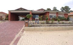 22 Jubaea Court, Canning Vale WA