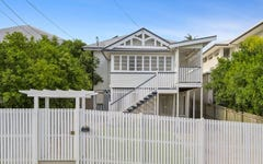 23 South Street, Newmarket QLD