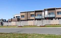 7/1 Taggart Terrace, Canberra ACT