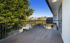 2/17 Oxford Terrace, Taringa QLD