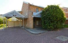 7/41 Kirkham Hill Terrace, Maylands WA