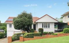 17 Pallaranda Street, Tarragindi QLD