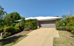 56 Iris Road, Kirkwood QLD
