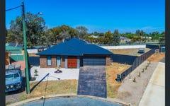 5 Dolan Court, Mathoura NSW