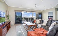 11/12 Brewery Place, Woolner NT