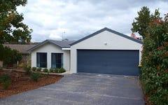 26 Badgery Street, Macquarie ACT