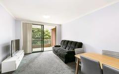 17401/177-219 Mitchell Road, Erskineville NSW
