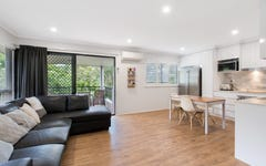 6/260 Sir Fred Schonell Drive, St Lucia QLD