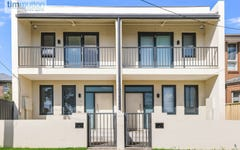 116A George St, Sydenham NSW