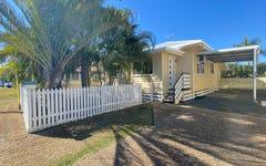 148 Elphinstone Street, Berserker QLD