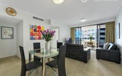164/420 Queen Street, Brisbane City QLD