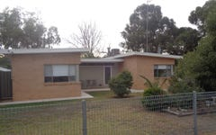 321 Poictiers Street, Deniliquin NSW