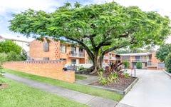 4/27 Hamson Terrace, Nundah QLD