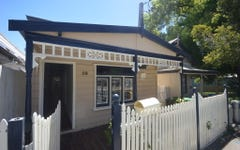 28 Mayes Street, Annandale NSW