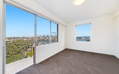 31/105a Darling Point Road, Darling Point NSW