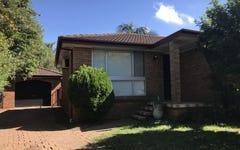 3 Cedar Hill Lane, Raymond Terrace NSW
