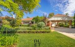 51 Mountjoy Road, Nedlands WA