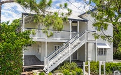 124 Windsor Road, Red Hill QLD