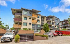 29/1 Michie Court, Bayview NT
