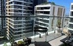 1417/15 Oscar Place, Eastgardens NSW
