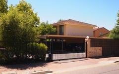 10/1B Hartland Avenue, Black Forest SA