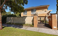 10/85 Charman Road, Beaumaris VIC