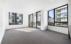 405/170 Ross Street, Forest Lodge NSW