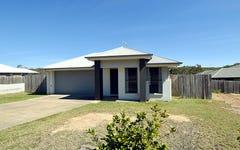 36 Cornforth Crescent, Kirkwood QLD