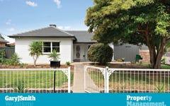 51 Wallala Avenue, Park Holme SA