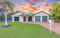 13 Fanning Drive, Bayview NT