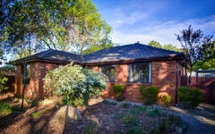 12 Berry Street, Downer ACT