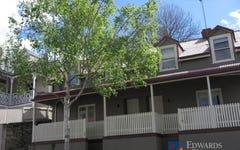 2/187 - 189 Bathurst Street, Hobart TAS