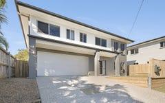 3 Springvale Street, Stafford Heights QLD