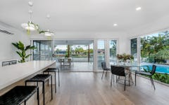101 Campbell Street, Sorrento QLD
