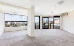 801/180 Ocean Street, Woollahra NSW