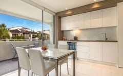 15/54a Blackwall Point Road, Chiswick NSW
