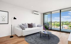 403/8D Evergreen Mews, Armadale VIC